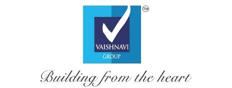 Vaishnavi Group