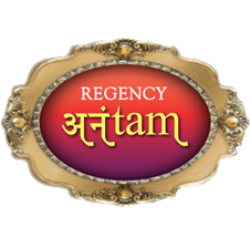 Regency Nirman Ltd