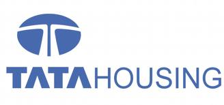 Tata Housing Private Limited
